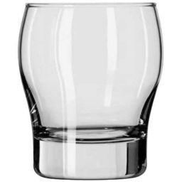 Perception Whisky Glasses