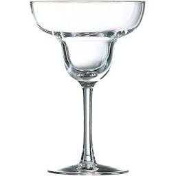 Princesa Cocktail Glasses