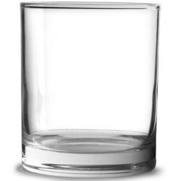 Princesa Whisky Glasses