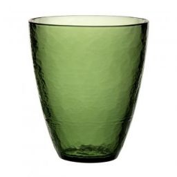 Ambiance Green Old Fashioned