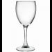 Princesa Wine Glass 10.25oz