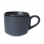 Potter's Collection Storm Cappuccino Cup 32.7 cl (11.5 oz)