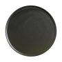 Wabi Sabi Slate Tray Round 28.5cm (11 1/4