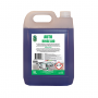 Greyland Auto Rinse Aid