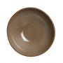 Alma Tela Antigo Cucina Pasta Bowl 24cm x 9cm (9 1/2