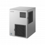 Hoshizaki Ice Flaker FM-600AKE-R452-SB