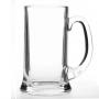 Icon Beer Mug 10oz