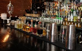 Complete Your Venue With Our Leading Range of Bar Equipment