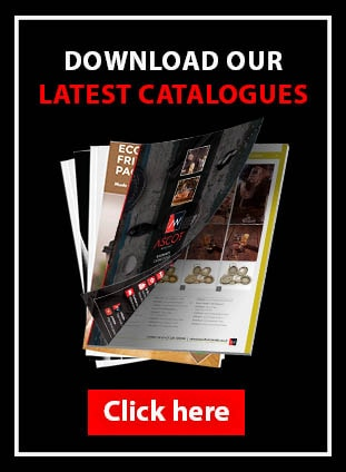 Latest Catalogues