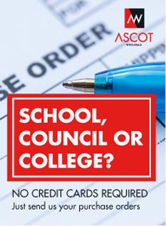 School or Council